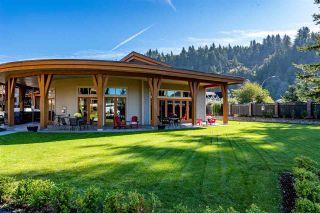"Photo 12: 108 45754 KEITH WILSON Road in Chilliwack: Vedder S Watson-Promontory Condo for sale in ""Englewood Courtyard Platinum 3"" (Sardis)  : MLS®# R2576567"