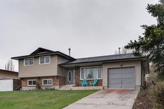 Photo 3: 1316 Idaho Street: Carstairs Detached for sale : MLS®# A1105317