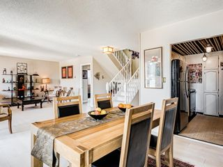 Photo 19: 704 1208 14 Avenue SW in Calgary: Beltline Apartment for sale : MLS®# A1098111