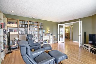 Photo 38: 60 Gleneagles Close: Cochrane Detached for sale : MLS®# A1108593