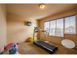 Photo 20: 21 STRATHRIDGE Way SW in Calgary: Strathcona Park House for sale : MLS®# C4000234