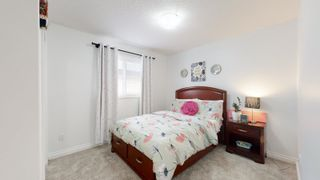 Photo 31: 5602 60 Street: Beaumont House for sale : MLS®# E4249027