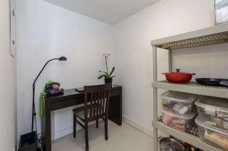 """Photo 20: 1203 1255 SEYMOUR Street in Vancouver: Downtown VW Condo for sale in """"ELAN"""" (Vancouver West)  : MLS®# R2541522"""