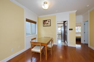 Photo 13: 468 E 55TH Avenue in Vancouver: South Vancouver House for sale (Vancouver East)  : MLS®# R2623939