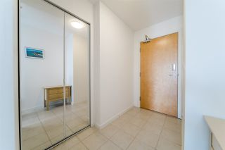 Photo 7: 1704 1155 SEYMOUR STREET in Vancouver: Downtown VW Condo for sale (Vancouver West)  : MLS®# R2508018