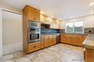 Photo 9: CARLSBAD SOUTH House for sale : 4 bedrooms : 7637 Cortina Ct in Carlsbad
