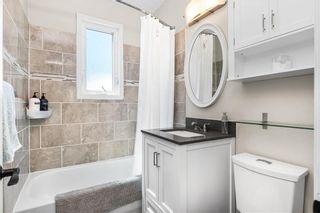 Photo 15: 412 Rupertsland Avenue in Winnipeg: West Kildonan Residential for sale (4D)  : MLS®# 202114080
