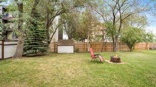 Photo 41: 31 WARWICK Road in Edmonton: Zone 27 House Half Duplex for sale : MLS®# E4259252