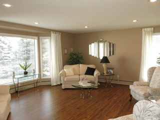 Photo 13: 103 Maywood Place in Nipawin: Residential for sale : MLS®# SK809334