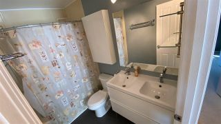 Photo 36:  in Edmonton: Zone 20 House for sale : MLS®# E4241447