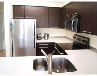 """Photo 4: 7 973 W 7TH Avenue in Vancouver: Fairview VW Townhouse for sale in """"FAIRVIEW"""" (Vancouver West)  : MLS®# V748491"""