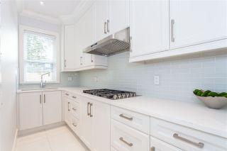 Photo 7: 3300 LAMOND Avenue in Richmond: Seafair House for sale : MLS®# R2202336