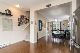 """Photo 10: 53 18983 72A Avenue in Surrey: Clayton Townhouse for sale in """"CLAYTON HEIGHTS"""" (Cloverdale)  : MLS®# R2504947"""