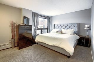 Photo 22: 620 1304 15 Avenue SW in Calgary: Beltline Apartment for sale : MLS®# A1068768