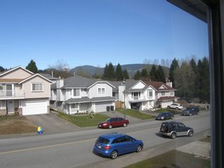 Photo 36: 1156 DURANT DRIVE in COQUITLAM: Home for sale : MLS®# R2051061