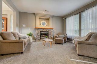 Photo 6: 24190 103 AVENUE in Maple Ridge: Albion House for sale : MLS®# R2433360