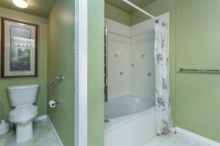 "Photo 23: 87 8737 212 Street in Langley: Walnut Grove Townhouse for sale in ""Chartwell Green"" : MLS®# R2557412"