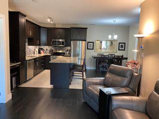 Photo 12: 148 6079 MAYNARD Way in Edmonton: Zone 14 Condo for sale : MLS®# E4251733