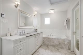 Photo 17: 2707 8 Street SW in Calgary: Upper Mount Royal Detached for sale : MLS®# A1089561