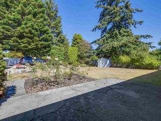 Photo 14: : White Rock House for rent (South Surrey White Rock)