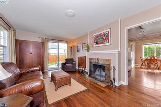 Photo 3: 1559 Bay St in VICTORIA: Vi Fernwood House for sale (Victoria)  : MLS®# 784514