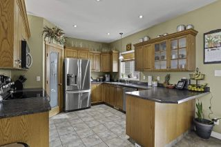 Photo 6: 2014 6 Street: Cold Lake House for sale : MLS®# E4235301