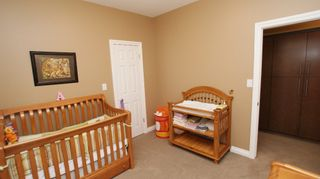 Photo 15: 47 Courageous Cove in Winnipeg: Transcona Residential for sale (North East Winnipeg)  : MLS®# 1220821