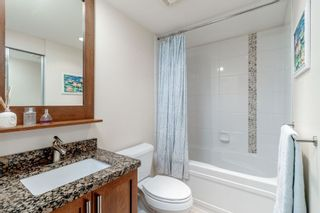 Photo 16: 331 2288 W BROADWAY AVENUE in Vancouver: Kitsilano Condo for sale (Vancouver West)  : MLS®# R2421744