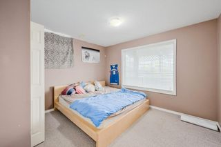 Photo 17: 354 PANAMOUNT BV NW in Calgary: Panorama Hills House for sale : MLS®# C4137770