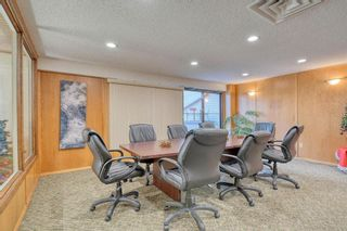 Photo 43: 201 2425 90 Avenue SW in Calgary: Palliser Apartment for sale : MLS®# A1052664