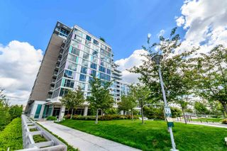 Photo 38: 1202 8988 PATTERSON Road in Richmond: West Cambie Condo for sale : MLS®# R2542117