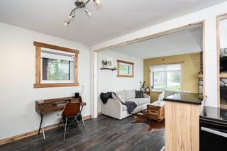Photo 12: 1235 BREEZY POINT Road in St Andrews: R13 Residential for sale : MLS®# 202112423
