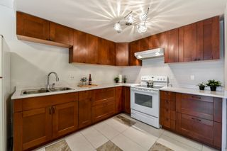 "Photo 4: 322 9635 121 Street in Surrey: Cedar Hills Condo for sale in ""Chandler's Hill"" (North Surrey)  : MLS®# R2318132"