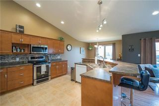 Photo 4: 6 Venture Lane in Ile Des Chenes: R05 Residential for sale : MLS®# 1813875