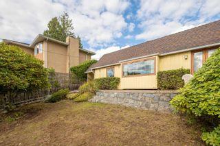 Photo 25: 1029 ESPLANADE Avenue in West Vancouver: Park Royal House for sale : MLS®# R2625304