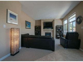 Photo 9: 6836 183RD Street in Surrey: Cloverdale BC Home for sale ()  : MLS®# F1419629