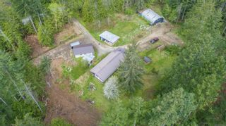 Photo 48: 1164 Pratt Rd in Coombs: PQ Errington/Coombs/Hilliers House for sale (Parksville/Qualicum)  : MLS®# 874584