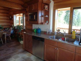 Photo 31: 7695 Twin Lakes Road: Bridge Lake House for sale (100 Mile)  : MLS®# 142885