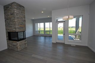 Photo 9: 43 Turnstone Terrace in Winnipeg: South Pointe Single Family Detached for sale (1R)