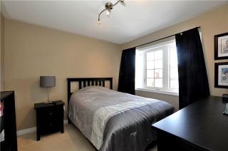 Photo 7: 97 James Ratcliff Avenue in Whitchurch-Stouffville: Stouffville House (2-Storey) for sale : MLS®# N3399787