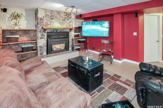 Photo 23: 294 Burke Crescent in Swift Current: South West SC Residential for sale : MLS®# SK849988
