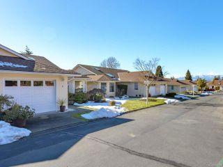 Photo 40: 9 1501 Balmoral Ave in COMOX: CV Comox (Town of) Row/Townhouse for sale (Comox Valley)  : MLS®# 806761