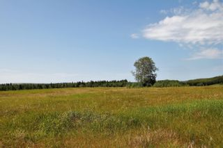 Photo 26: Rg Rd 120 Twp Rd 610: Rural St. Paul County Rural Land/Vacant Lot for sale : MLS®# E4263791