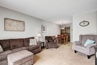 Photo 7: 8347 CENTRE Street NW in Calgary: Beddington Heights House for sale