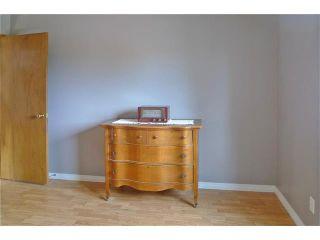 Photo 20: 284 CEDARDALE Place SW in Calgary: Cedarbrae House for sale : MLS®# C4119555