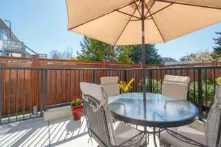 Photo 15: 105 2447 Henry Ave in : Si Sidney North-East Condo for sale (Sidney)  : MLS®# 872268