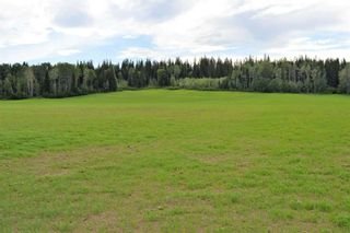 Photo 4: 5778 CLOUSTON Road in Quesnel: Quesnel - Rural North Agri-Business for sale (Quesnel (Zone 28))  : MLS®# C8036085