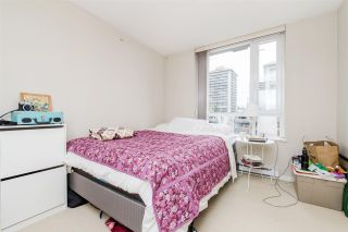 """Photo 13: 507 4888 BRENTWOOD Drive in Burnaby: Brentwood Park Condo for sale in """"Fitzgerald at Brentwood Gate"""" (Burnaby North)  : MLS®# R2148450"""