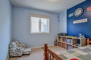 Photo 19: 5172 Littlebend Drive in Mississauga: Churchill Meadows Freehold for sale