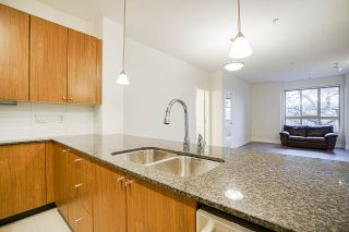"""Photo 10: 205 245 ROSS Drive in New Westminster: Fraserview NW Condo for sale in """"GROVE AT VICTORIA HILL"""" : MLS®# R2543639"""